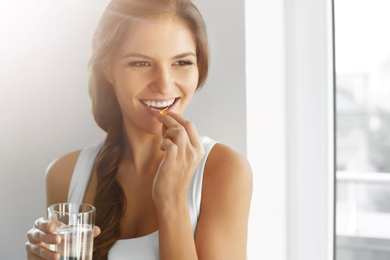 low-down on anti-aging tablets 1